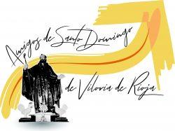 Asociación de amigos de Santo Domingo de Viloria de Rioja